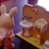 【災害対策】⑤ トイレ・お風呂・洗濯が出来ない時の対策