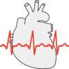 【報告されない副作用 生の声(続)】CDC発表〜若い男性に心筋炎が多発している『フ