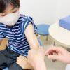 【必見動画有】12歳〜15歳の子供にもワクチン接種可能に… FDA文書は『ファイザーのワ