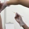 モデルナ異物混入 延期、確認…対応追われ「接種滞ったら大問題」(毎日新聞) - Yaho