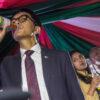 マダガスカルの薬草茶にWHOが警告、コロナへの効果は未確認 写真9枚 国際ニュース: