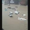 中国河南省 記録的大雨で洪水 約20万人避難 日系企業生産停止 | 中国 | NHKニュース