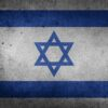 """VAX FAIL: Latest """"covid"""" outbreak in Israel occurred mostly in ̶"""