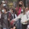 英ワクチン独立委 12~15歳への接種は「推奨せず」|TBS NEWS