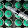 「ワクチンパスポート」7月下旬 発行開始の見通し 官房長官 | 新型コロナ ワクチン(