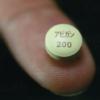 中国人民解放軍がコロナ治療薬として期待される「アビガン」の特許を取得 巧妙な手口