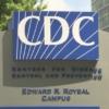 アメリカ ワクチン接種完了でもマスク着用を推奨 方針を転換 | 新型コロナ ワクチン(